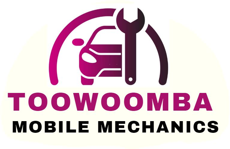 Toowoomba Mobile Mechanics